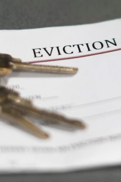 2ef5cc7e-9aae-4b3c-bf56-8f1ca2351392-Stock_Image_of_Eviction_Notice_by_Getty_Images145711