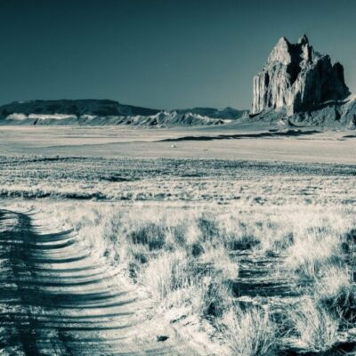 shiprock-new-mexico-outdoor-equity-fund_h