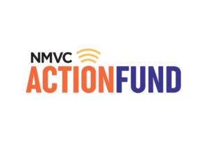 ActionFundLogo-300x220