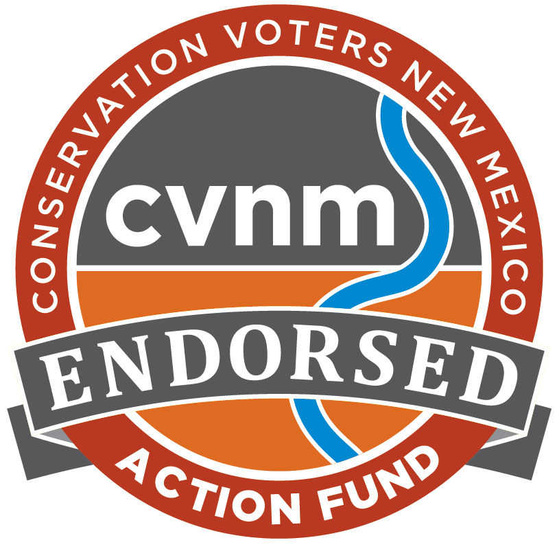 CVNM Endoresment Badge FINAL small background