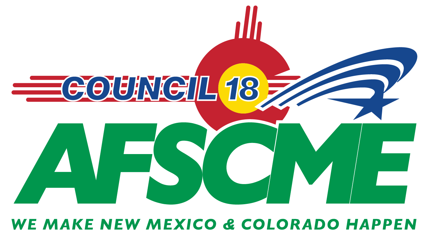 afscme_18_nm_co_logo_new_1-31-2020