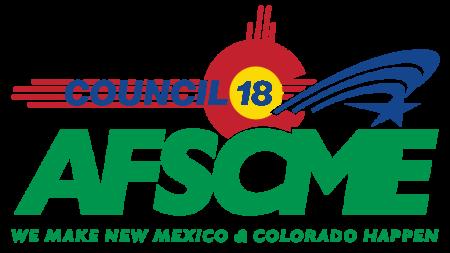 afscme_18_nm_co_logo_new_1-31-2020