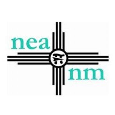 nea-nm