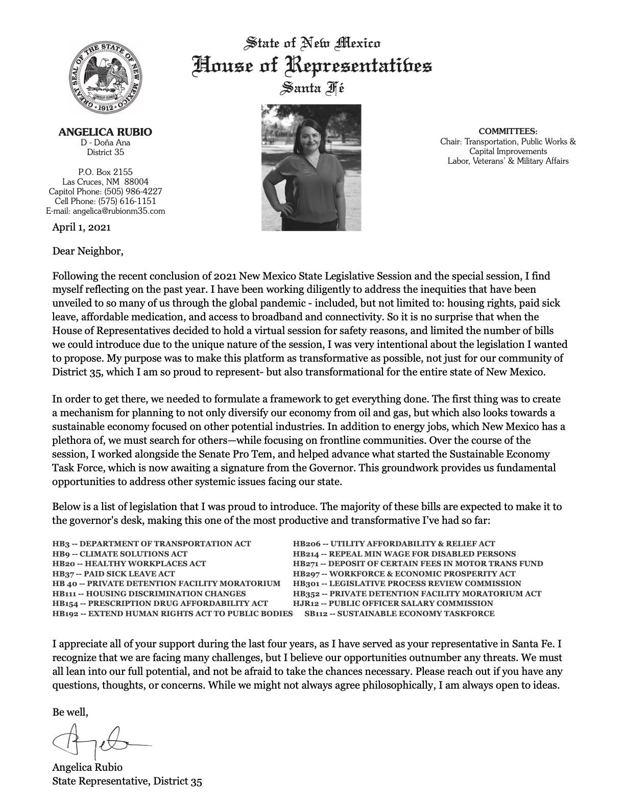 90169_A Rubio_Letter
